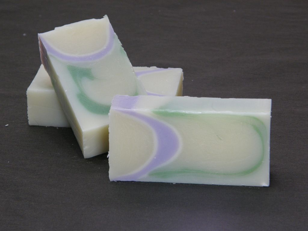 Handmade Bath Soap From My Home To Yours Shannon S Soaps