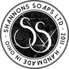 Shannon's Soaps